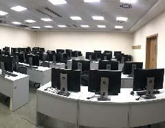 Referanslar - Yaşar Üniversitesi