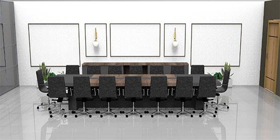ofis tasarımları